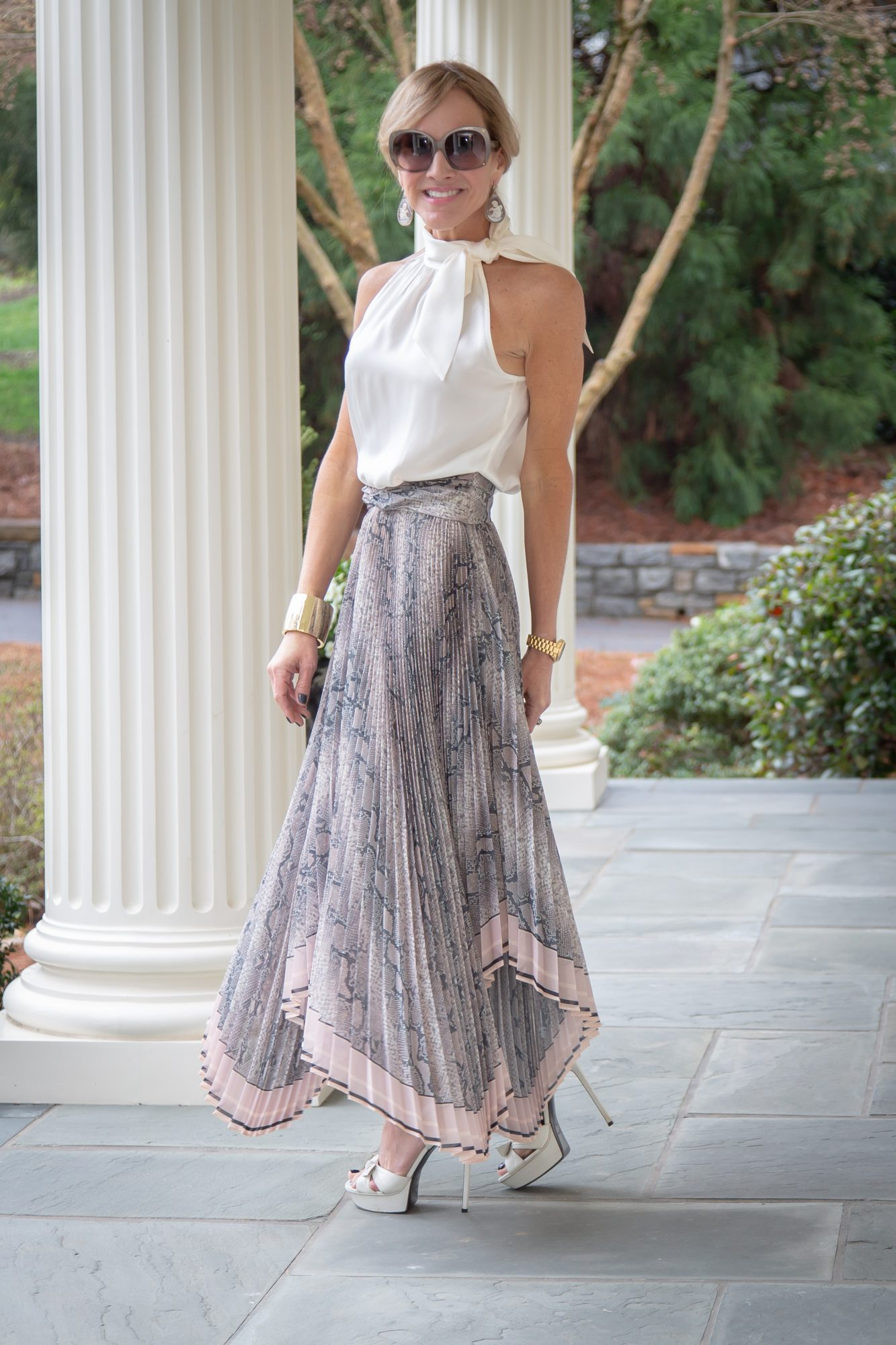 91bf046360 Kirb Your Style - New York Trends in Southern Style - Vickie Kirbo